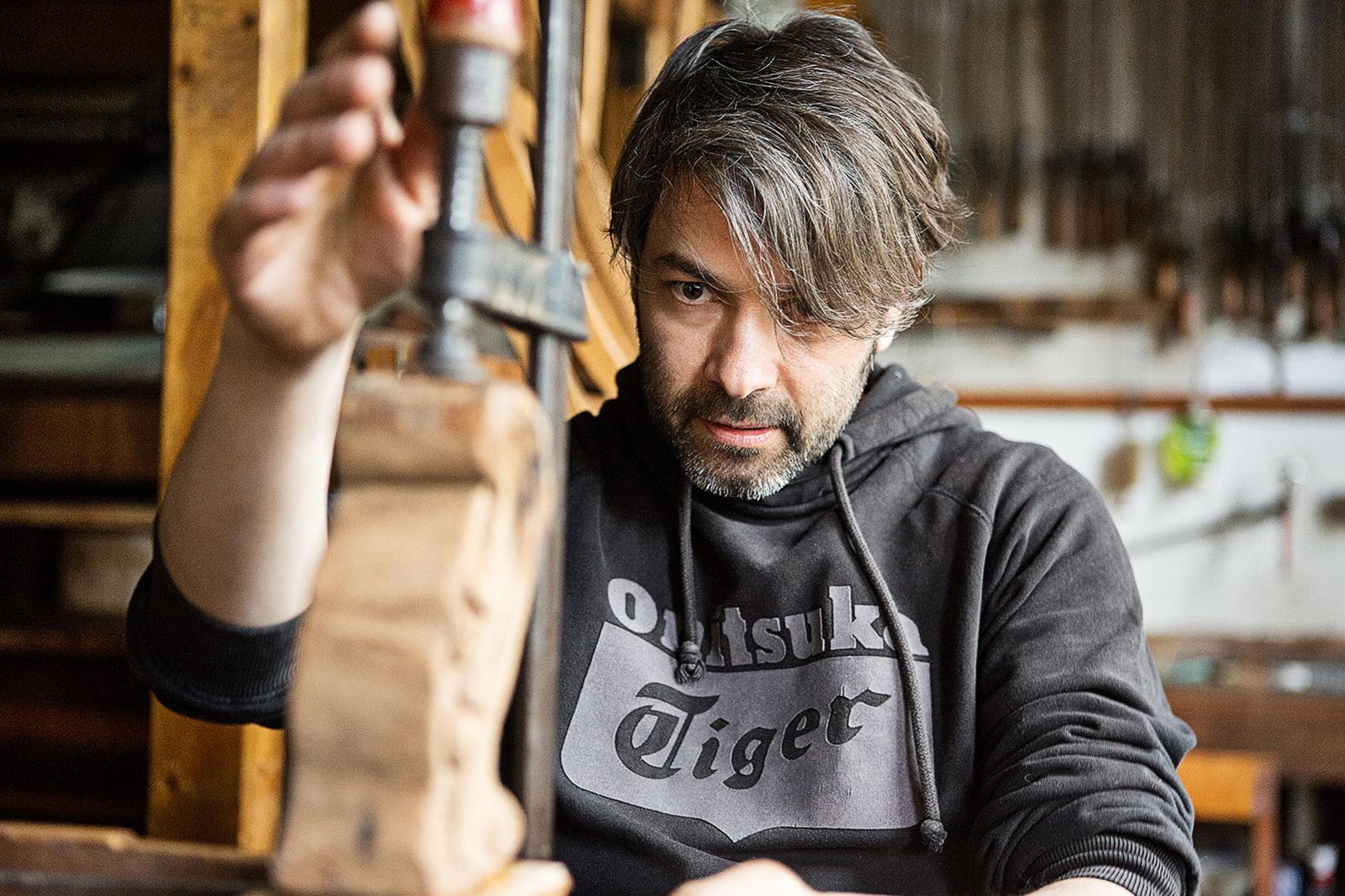 Reportage-portrait-eines-berliner-restaurators